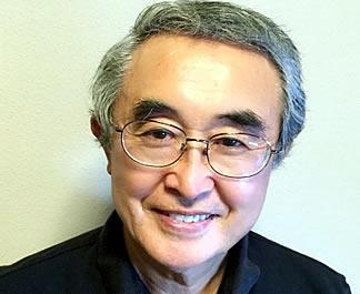 Akira Hishida