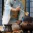 Serving-Tea-Ceremony