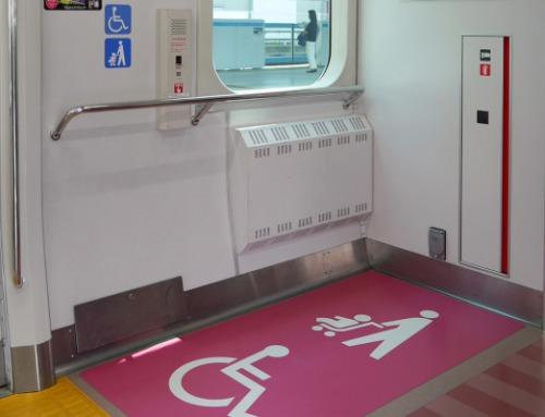 Japan Accessible to all Travellers with Japan Holidays